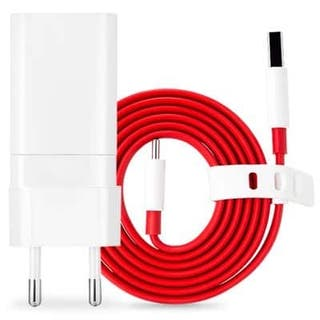 Cargador Oneplus FastCharge
