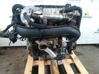 1800640 motor citroen xsara berlina 2.0