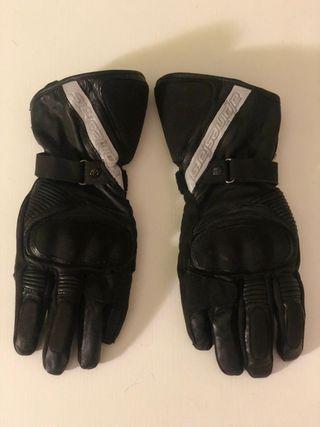Guantes Alpinestars Overland DS Glove Drystar