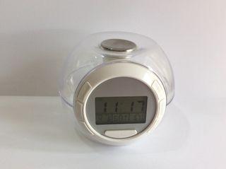 Reloj Digital de diseño NUEVO