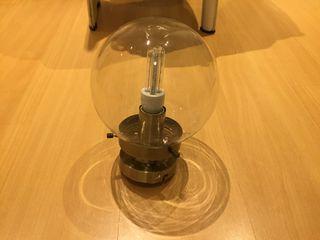 Lámpara Globo techo