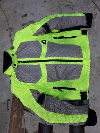 trajes de moto completo de 5 piezas