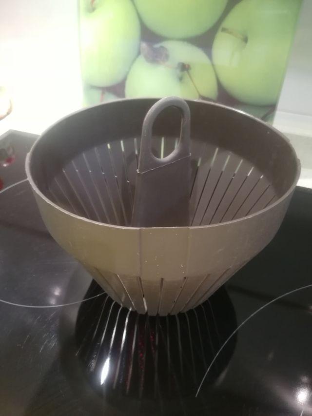 Colador Thermomix 3300