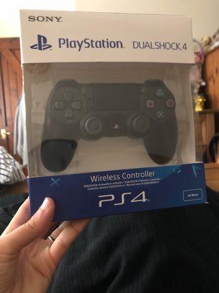 Playstation Dualshock4