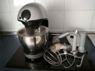 Robot cocina Tarrington House SM1000 multifuncion
