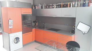 Muebles De Cocina Segunda Mano Coruna SEGUNDAMANO ahora es vibbo ...