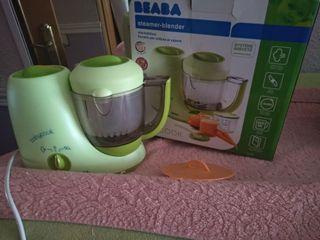 Oferta! Robot de cocina para niños