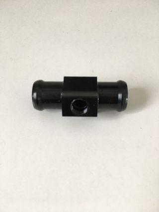 Adaptador sensor temperatura moto