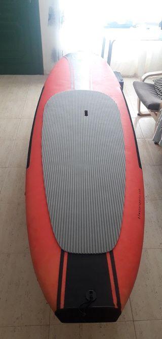 Tabla padle surf