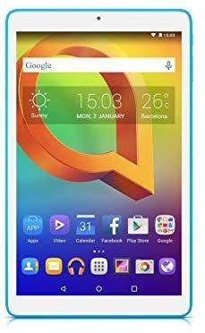 "Tablet SIN ESTRENAR Alcatel A3 10.1""HD"