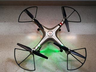 Dron Syma X8HW