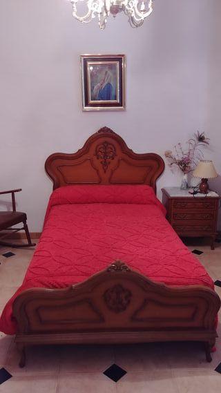 Muebles de segunda mano en villahermosa en wallapop for Muebles oferton