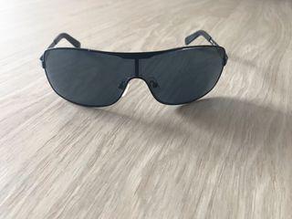 Gafas solares Afflelou