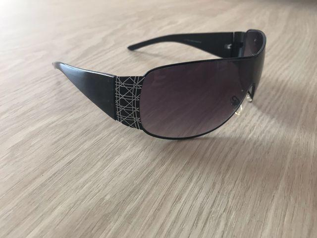 Gafas mujer con protección solar