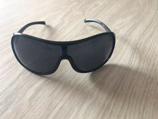Gafas solares mujer multiópticas