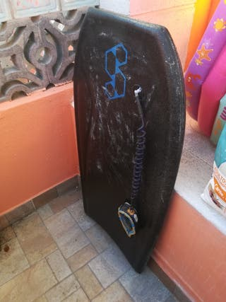 Bodyboard, bugui, surf