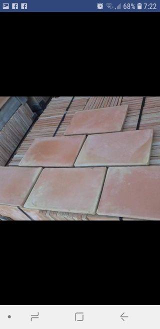 suelos de barro de 2 calidad