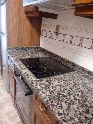 Image Of Muebles Cocina Segunda Mano Vizcaya SEGUNDAMANO ahora es ...