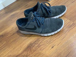 Zapatillas Nike originales - talla 43