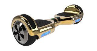 Hoverboard i6 con Bluetooth