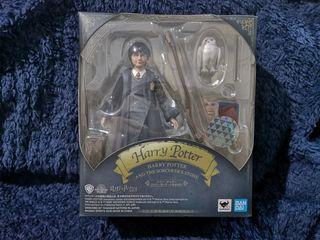 Harry Potter (Nuevo)