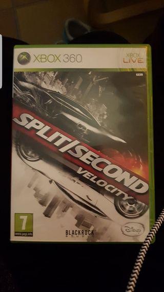 Joc Xbox 360 live