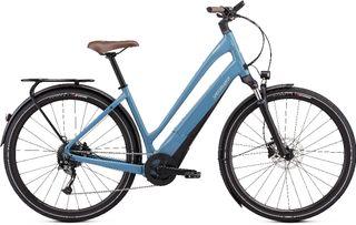 Bicicleta Eléctrica Specialized COMO 2019