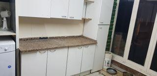 muebles de cocina o para poner en grage
