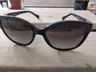 Gafas de sol Dolce & Gabana. DG-4162
