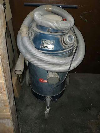 Soplador industrial electrico ciclomatic