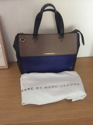 Bolso Marc By Marc Jacob
