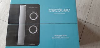 Microondas Cecotec Pro-clean 3150