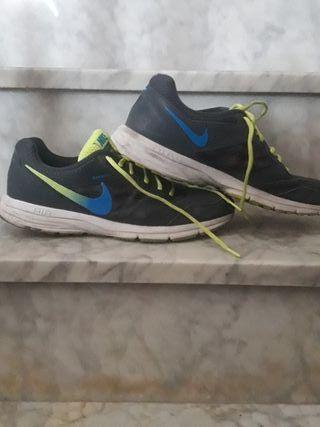 Zapatillas Nike 44,5