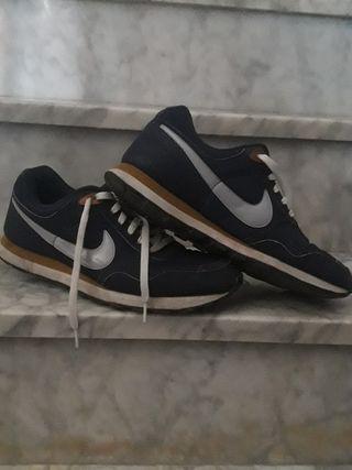 Zapatillas Nike 44-45