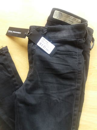 pantalon marca diesel