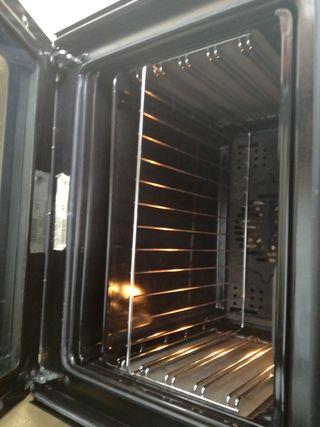 horno electrico fagor