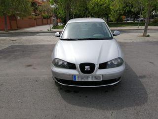 SEAT Cordoba 2003
