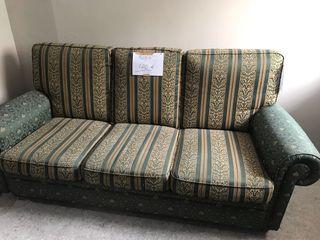 Sofá de diseño