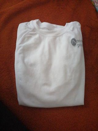 75b395255 Camisetas Térmicas de segunda mano en la provincia de Vizcaya en ...