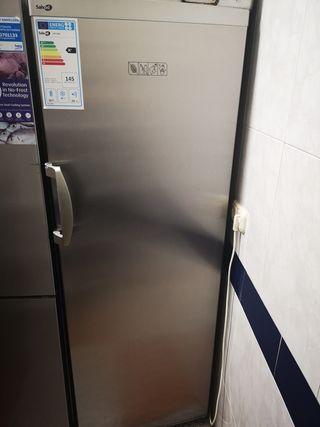 frigorífico 1 puerta