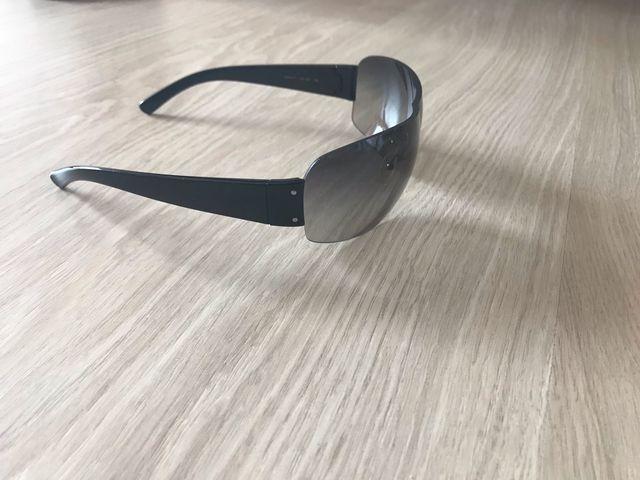 Gafas solares PRADA originales