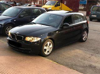 BMW SERIE 116i