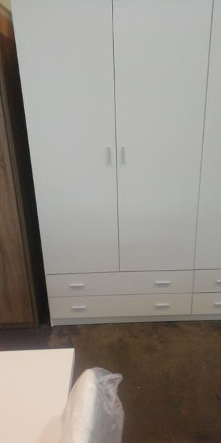 gran oferta de armarios