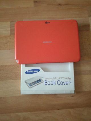 Funda para tablet Samsung Galaxy Note 10.1
