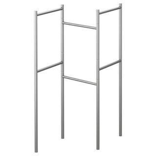 Toallero Grundtal IKEA