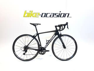 DESDE 36€/MES CANNONDALE SYNAPSE T.51 105 11V