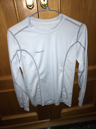 95ae8525f Camisetas Térmicas de segunda mano en la provincia de Albacete en ...