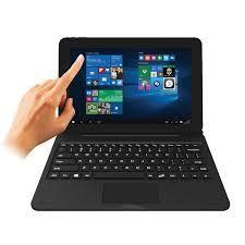 Vexia Portablet Con Windows 20