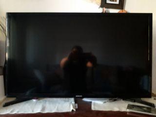 tv Samsung 32pul