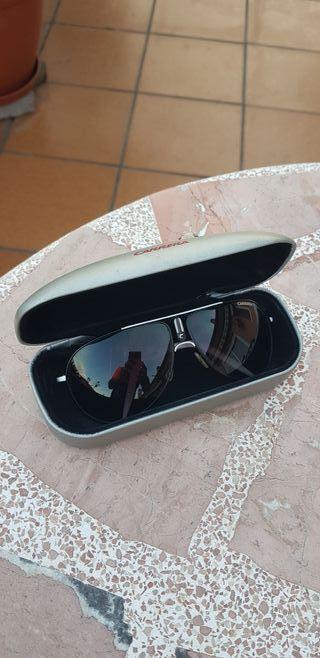 Gafas de sol Carrera originales.